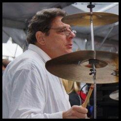 Bob Carapezza Squared