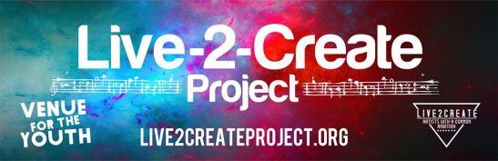 Live2CreateHeader