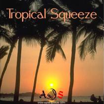 TropicalSqueezeCDFront